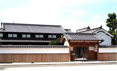 グループホームなごみ筒井(奈良県大和郡山市)イメージ