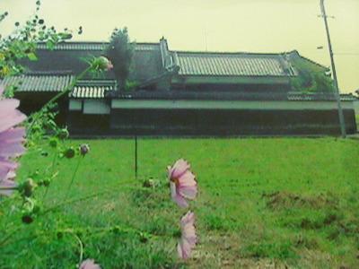 グループホーム「あんしん」(奈良県大和郡山市)イメージ
