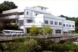 グループホーム桃寿園(奈良県橿原市)イメージ