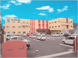 住宅型有料老人ホーム第2あすか苑(和歌山県和歌山市)イメージ