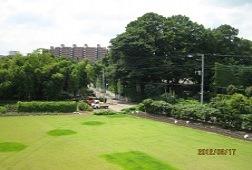 そんぽの家 柳沢(東京都西東京市)イメージ