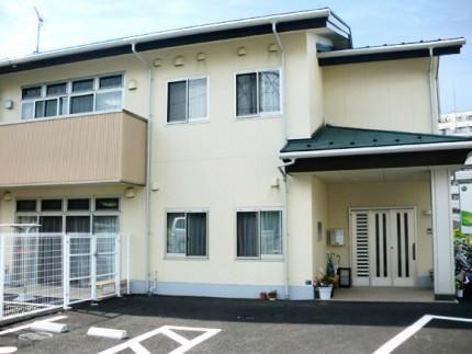 愛の家グループホーム板橋徳丸(東京都板橋区)イメージ