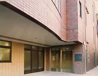 グループホームマイライフ徳丸(東京都板橋区)イメージ