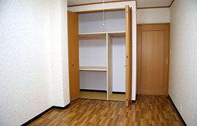 グループホーム 愛心(東京都江戸川区)イメージ