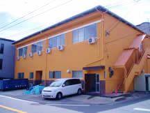 住宅型有料老人ホーム ライフパートナー守口(大阪府守口市)イメージ