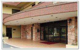 特別養護老人ホーム クレーネ堺(大阪府堺市中区)イメージ