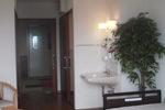 住宅型有料老人ホーム ベストライフ岸和田(大阪府岸和田市)イメージ