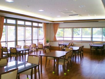 住宅型有料老人ホーム ポジティブリーケア枚方公園(大阪府枚方市)イメージ