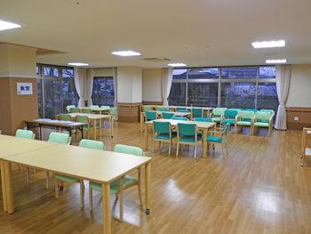 住宅型有料老人ホーム ベストライフ和泉中央(大阪府和泉市)イメージ