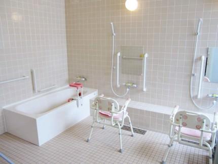 住宅型有料老人ホーム ライフパートナー深井(大阪府堺市中区)イメージ