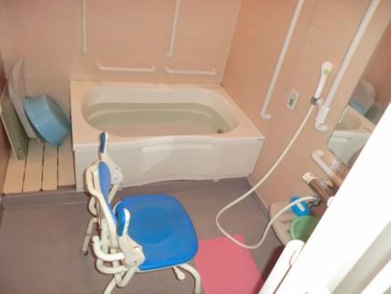 住宅型有料老人ホーム ハピネス梅の里(大阪府大阪市西成区)イメージ