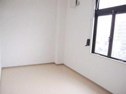 住宅型有料老人ホーム ライフパートナー住吉(大阪府大阪市住吉区)イメージ