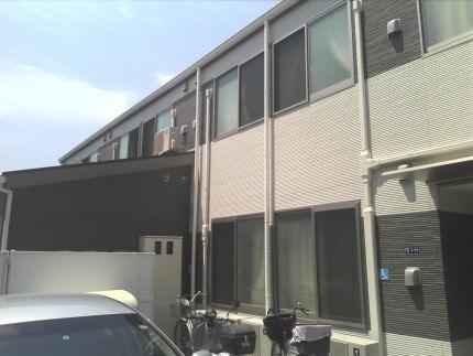 住宅型有料老人ホーム まごのて新緑(大阪府東大阪市)イメージ