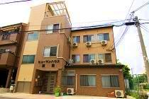 住宅型有料老人ホーム ヒューマンハウス淡路(大阪府大阪市東淀川区)イメージ