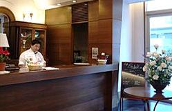 介護付有料老人ホーム エレガリオ神戸(兵庫県神戸市中央区)イメージ