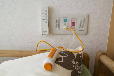 住宅型有料老人ホーム そんぽの家 布施(大阪府東大阪市)イメージ