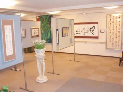 住宅型有料老人ホーム カーサ・デ・ソル湖浜(長野県諏訪郡下諏訪町) イメージ