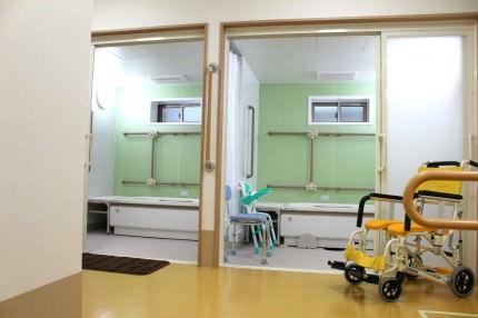 サービス付き高齢者向け住宅 かがやき東大阪(大阪府東大阪市)イメージ