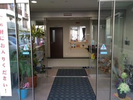 サービス付き高齢者向け住宅 アイ・ハート東大阪南荘(大阪府東大阪市)イメージ