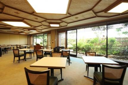 介護付有料老人ホーム カルデアの家 (神奈川県横浜市神奈川区)イメージ