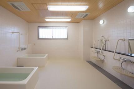 サービス付き高齢者向け住宅 エニシエ川西加茂(兵庫県川西市)イメージ
