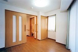 介護付有料老人ホーム そんぽの家 堺浜寺(大阪府堺市西区)イメージ