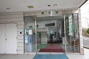 介護付有料老人ホーム 清和苑(大阪府堺市南区)イメージ
