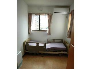 住宅型有料老人ホーム フォーユー八尾北(大阪府八尾市)イメージ