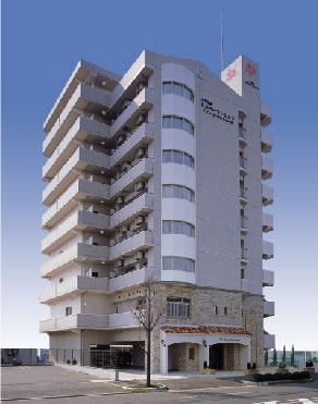 住宅型有料老人ホーム メゾン・デ・サントネール岸和田(大阪府岸和田市)イメージ