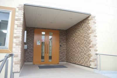 サービス付き高齢者向け住宅 ハル日根野(大阪府泉佐野市)イメージ