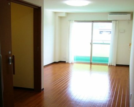 住宅型有料老人ホーム 豊友(大阪府東大阪市)イメージ