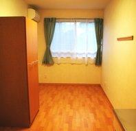 住宅型有料老人ホーム フォーユー東大阪(大阪府東大阪市)イメージ