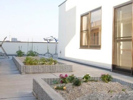 住宅型有料老人ホーム ヒューマンハウス西取石(大阪府高石市)イメージ