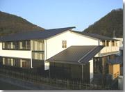 グループホーム坂越の家(兵庫県赤穂市)イメージ