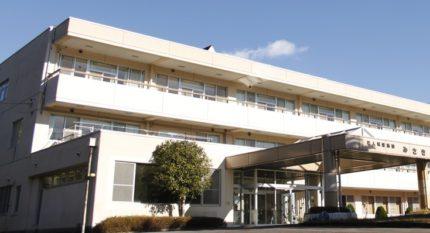 老人保健施設みさき(和歌山県新宮市)イメージ