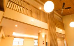 サービス付き高齢者向け住宅 みかちゃんの家(大阪府大阪市平野区)イメージ