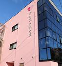 住宅型有料老人ホーム アシストハウス(大阪府大阪市生野区)イメージ