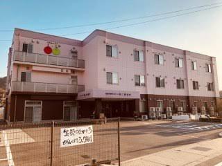 介護付有料老人ホーム 隣ご縁熊野(広島県安芸郡熊野町)イメージ