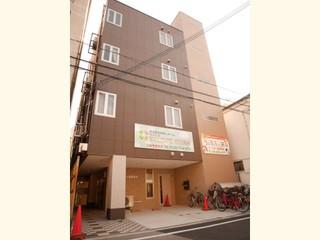 住宅型有料老人ホーム  Welfare(うぇるふぇあ)都島高倉(大阪府大阪市都島区)イメージ