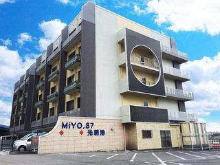 サービス付き高齢者向け住宅 MiYO,87光明池サービス付マンション(大阪府和泉市)イメージ