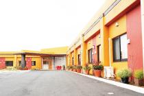 サービス付き高齢者向け住宅 みなみ園別館(熊本県宇土市)イメージ