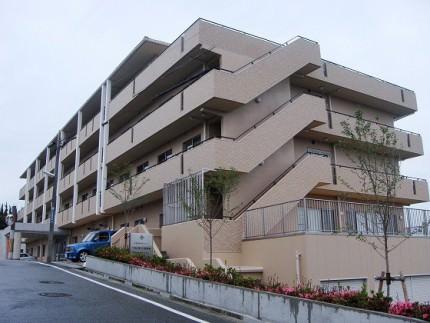 住宅型有料老人ホーム ベストライフ富田林(大阪府富田林市)イメージ