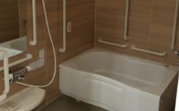 サービス付き高齢者向け住宅 やまとの郷(大阪府枚方市)イメージ