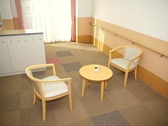 住宅型有料老人ホーム ベストライフ布施(大阪府東大阪市)イメージ