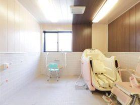 サービス付き高齢者向け住宅 ラフェスタ吉川美南(埼玉県吉川市)イメージ