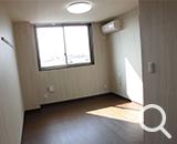 サービス付き高齢者向け住宅 ふじの花(埼玉県坂戸市)イメージ