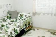 サービス付き高齢者向け住宅 コージーガーデン東寝屋川(大阪府寝屋川市)イメージ