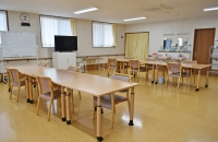 住宅型有料老人ホーム ハートランド・アイリ本庄Ⅱ(埼玉県本庄市)イメージ