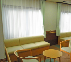 住宅型有料老人ホーム ベストライフ香里園(大阪府寝屋川市)イメージ