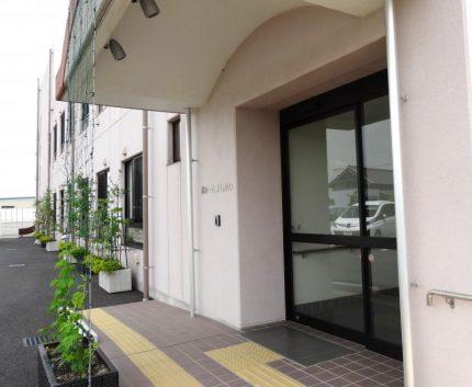 住宅型有料老人ホーム 夢ホームよしかわ(埼玉県吉川市)イメージ